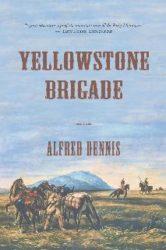 Yellowstone Brigade