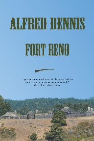Fort Reno