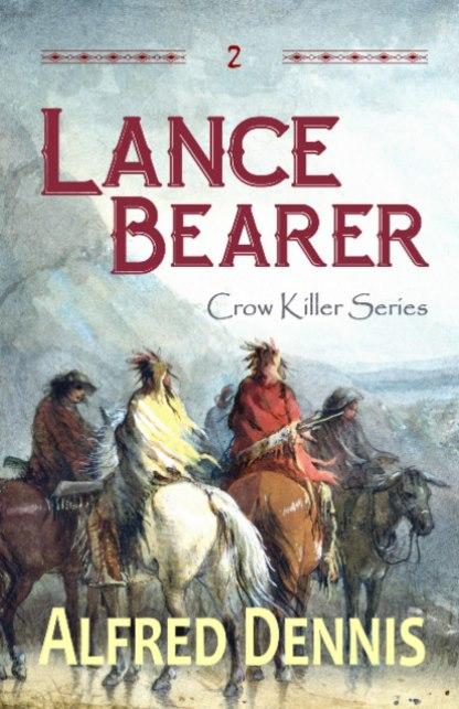 Lance Bearer